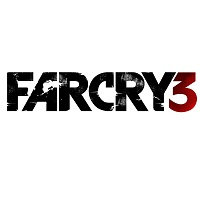 logo_farcry3