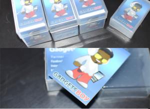 gadgetsboybusinesscard