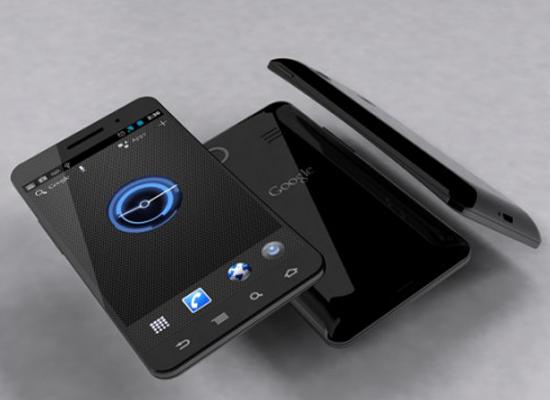 Motorola X Phone will be followed by three smartphones