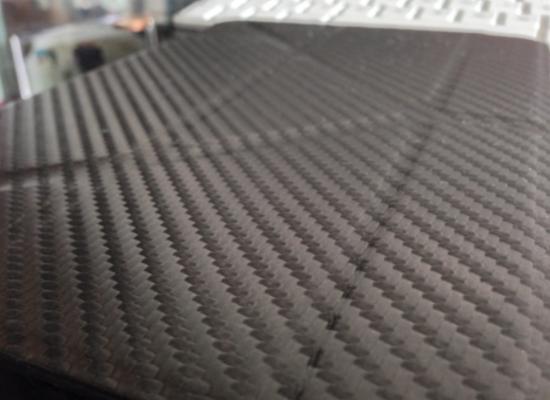 yenfolio carbon fibre