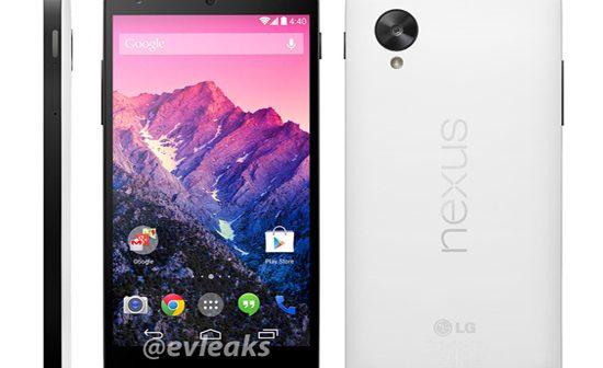 lg-nexus-5-white