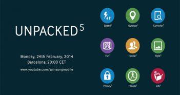 unpacked-5-samsung-icons