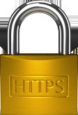 https-lock