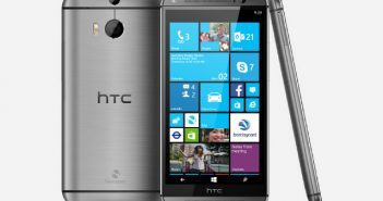 htc-one-windows-8