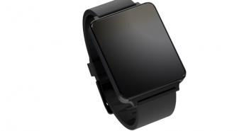 lg-g-watch-black