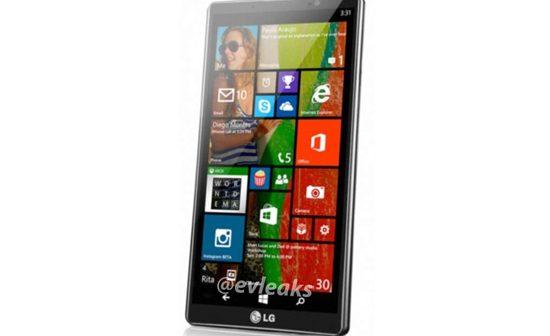 lg-uni8-windows-phone-8.1