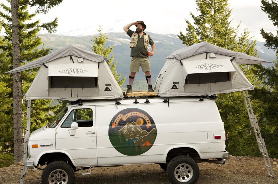 poler-stuff-rooftop-tent-2014-05