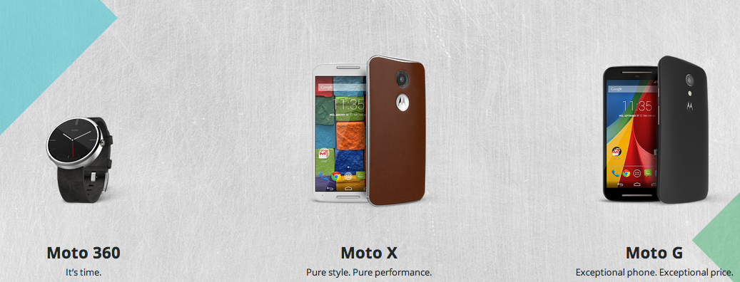 motorola-new-products