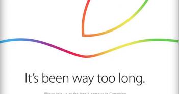apple-october-16-ipad-event