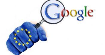 google-anti-trust