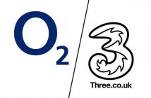 o2-three-uk