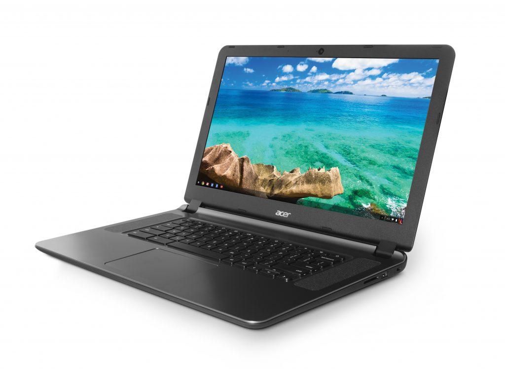 Chromebook 15 CB3-531_03_high