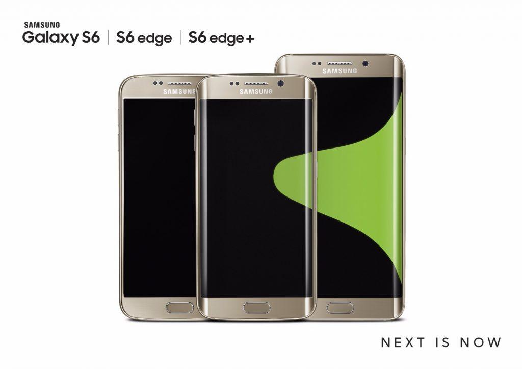 7. Galaxy S6 edge+_S6 edge_S6_Gold_Gold_Gold_2P