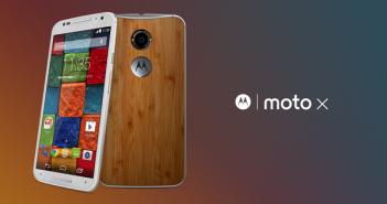Motorola Sizzling Summer Sale