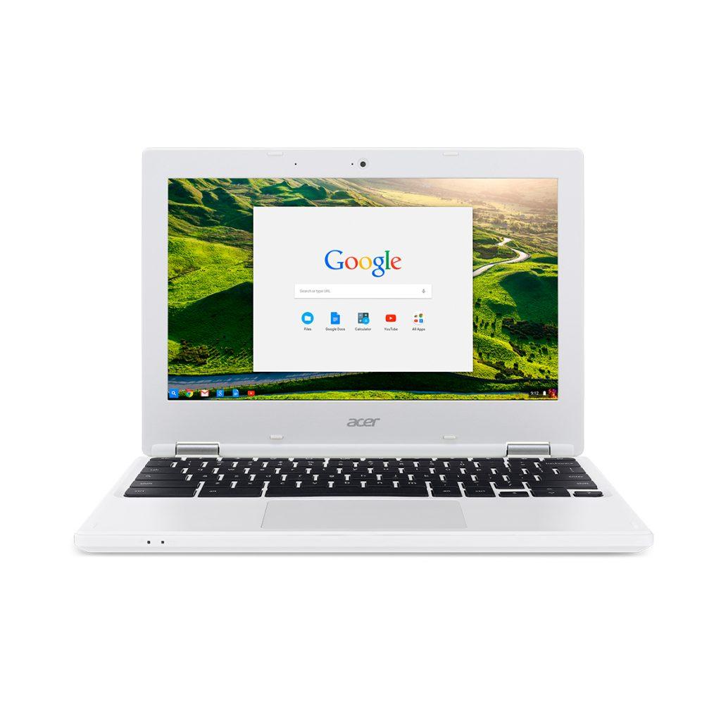 Chromebook 11 (CB3-131)_03