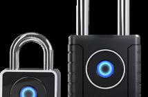 4400-4401-padlocks