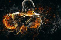Mortal-Kombat-X-1280x720