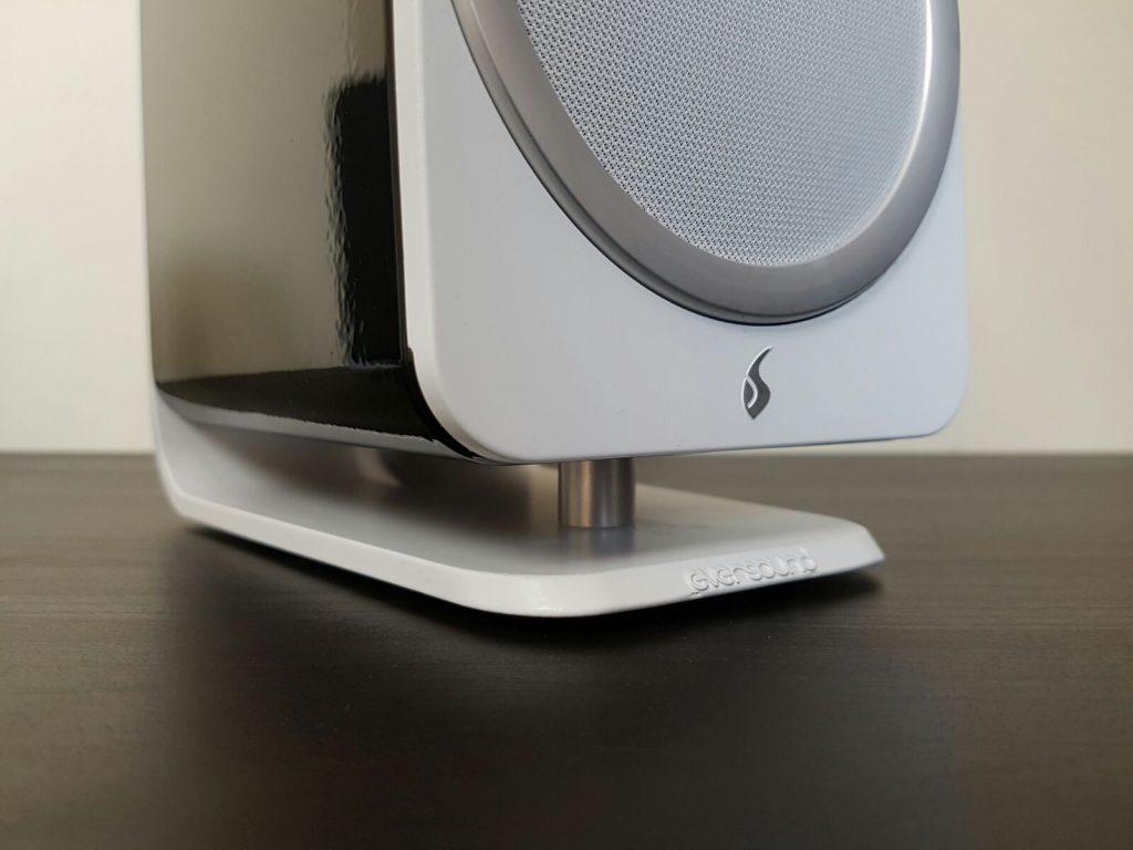 feniks audio essence active sound system review design. Black Bedroom Furniture Sets. Home Design Ideas