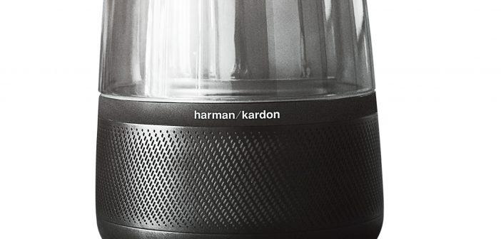 Harman Allure