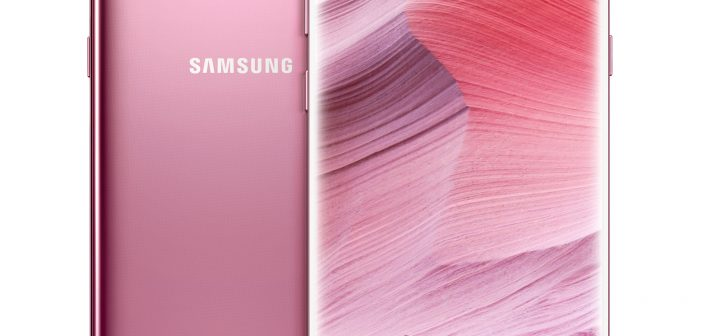 Galaxy-S8-Rose-Pink