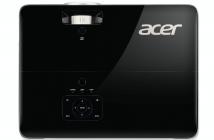 V6820M/i 4K UHD projector