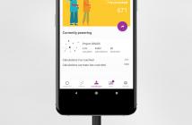 DreamLab App