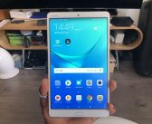 Huawei MediaPad M5 Review: A Worthy iPad Mini Alternative