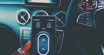 Virtuo Car Rental