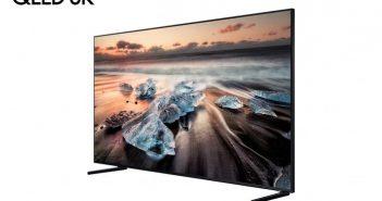 Samsung-QLED-8K-TV