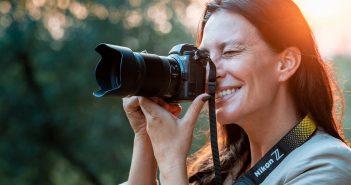 Nikon Z6 II and Nikon Z II Unveiled – What's new?