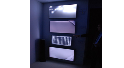 all you need to know about led tvs edge lit vs backlit. Black Bedroom Furniture Sets. Home Design Ideas