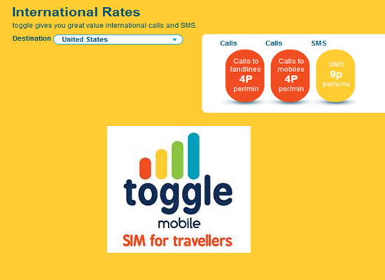 Mobile Phone data roaming charges are set to reduce further