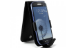 Samsung Galaxy S3 Leather Case Review