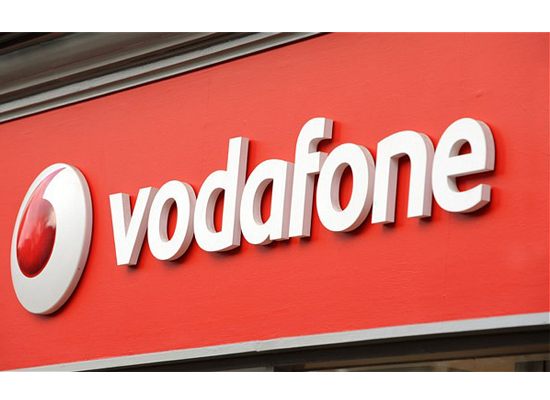 Good news for Vodafone UK Customers waiting for 4G