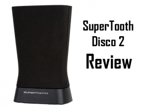 SuperTooth Disco 2 Review