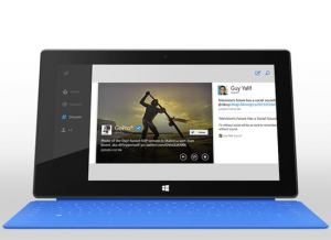 Twitterforwindows8
