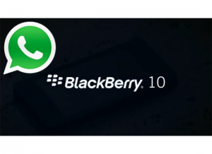 blackberry10whatsapp