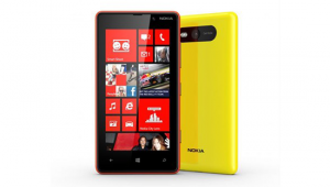 lumia820review