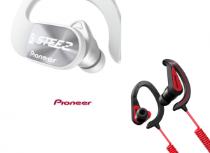 pioneersportsearphones