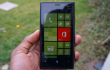 Lumia920review