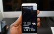 HTCOne Review