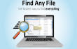 findfilesonmac