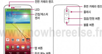 lg-g2-user-manual