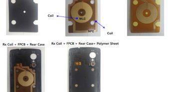 fcc-filing-lg-nexus-5