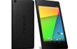 Nexus7version2