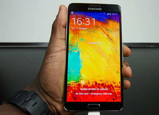 samsung galaxy note 3 unboxing video. Black Bedroom Furniture Sets. Home Design Ideas