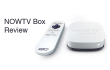 NowTV Box Review