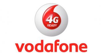 vodafone 4G Bonus Extended