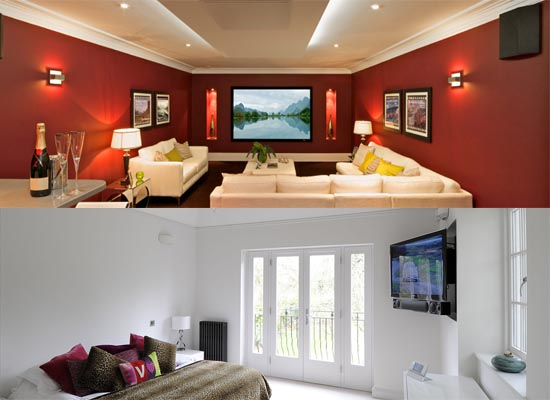 lewisbt-home-automation