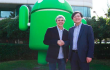 google-and-lenovo-ceo